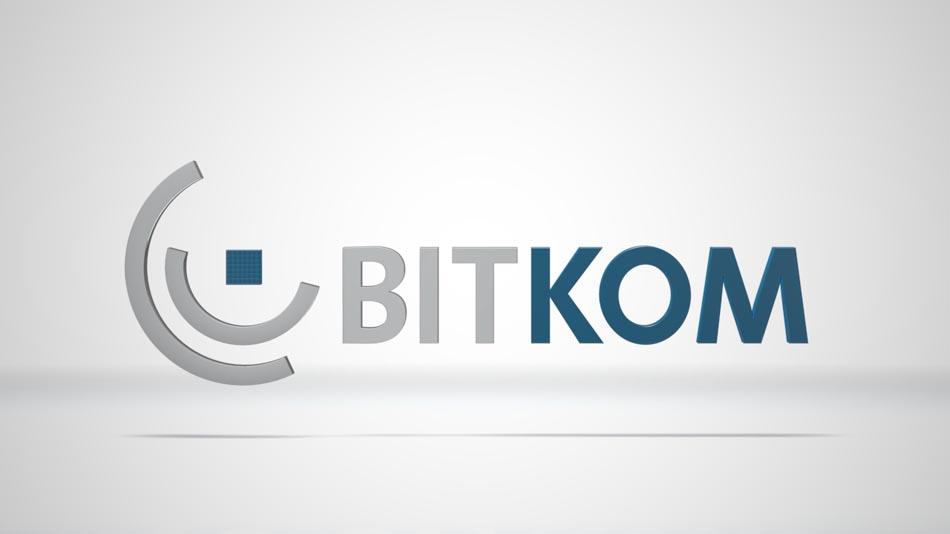 Bitkom_Artieklbild-5