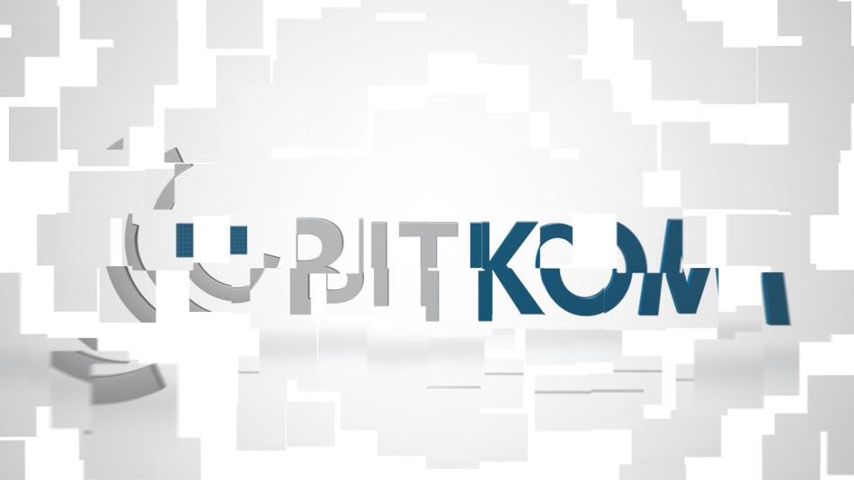 Bitkom_Artieklbild