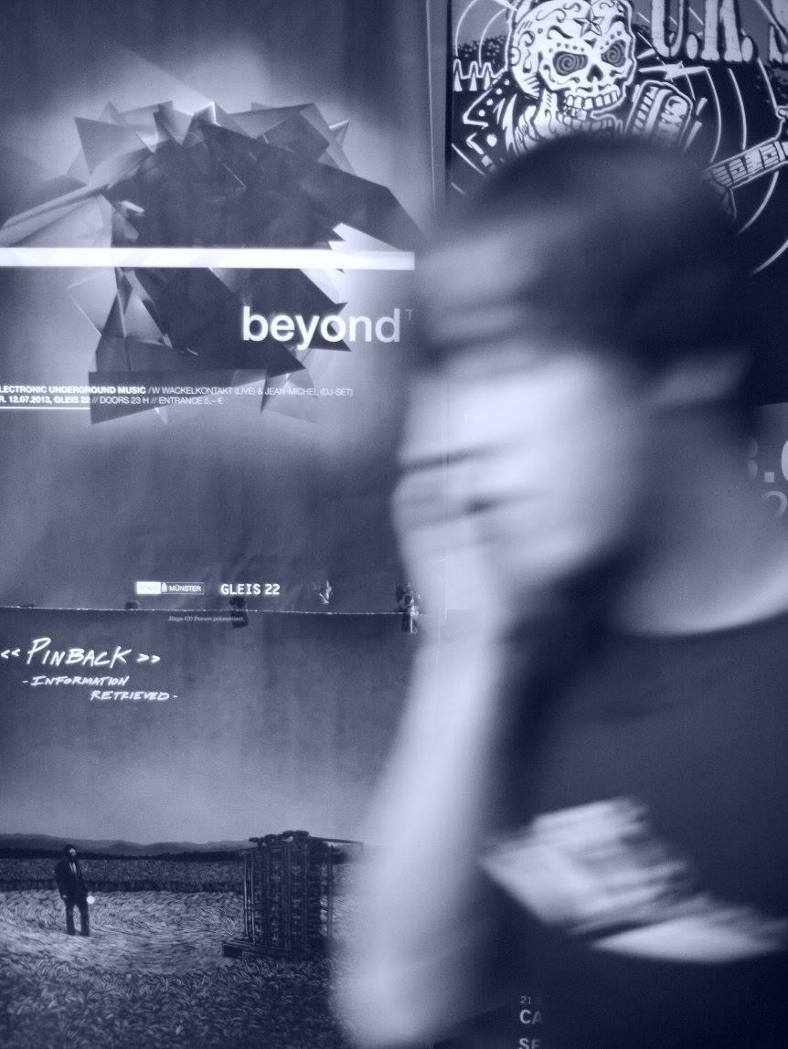 beyond_1703314749_o
