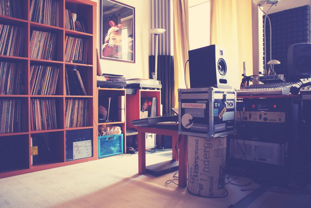 BersarinQuartett_preparing2_7-1-surround-soundset_color