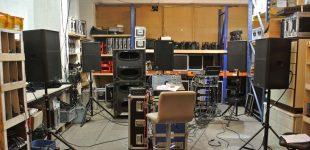 7-1-rehearsal