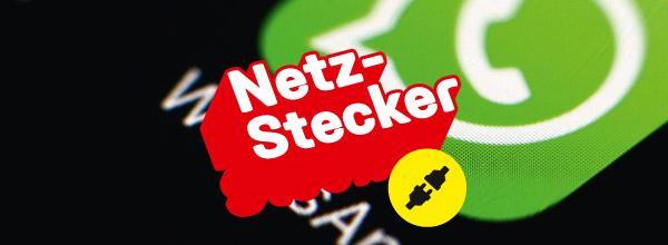 NetzStecker_quer_small-2