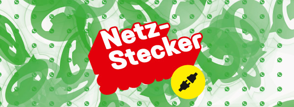 NetzStecker_quer_small-3