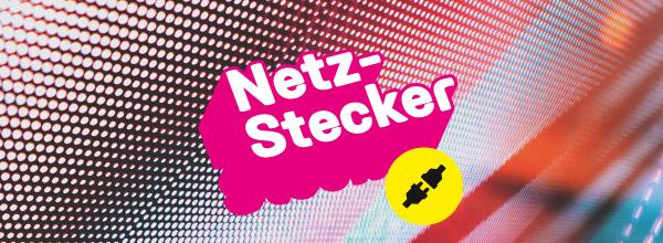 NetzStecker_quer_small-4