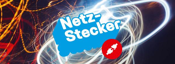 NetzStecker_quer_small-5