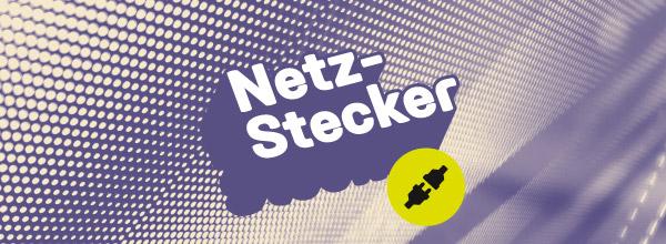 NetzStecker_quer_small-6
