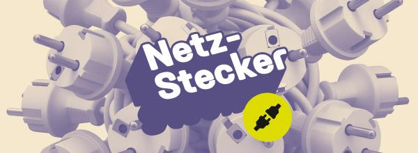 NetzStecker_quer_small-7